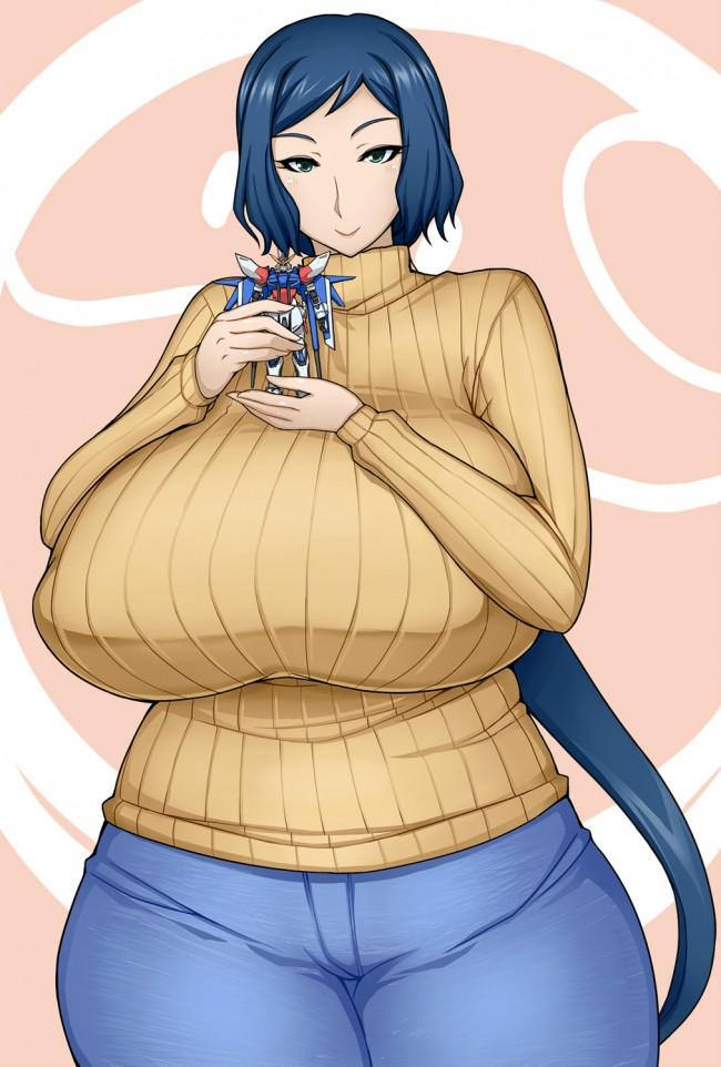 GBFのフルカラーエロ画像キター!子持ち主婦のイオリ・リン子さんいいよねwwwwwwwwwwwwwwwwwwwww 11