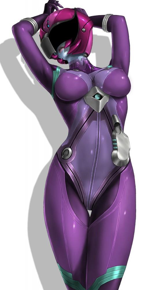 宇宙戦艦ヤマト2199のフルカラーエロ画像キター!森ユキってエロくていいよねwwwwwwwwwwwwwwwwwwwww 22